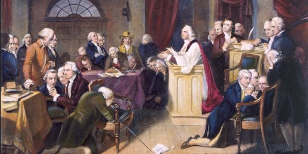 Continental-Congress-Prayer-Public-Domain